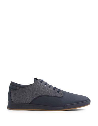Aldo Nerrawia Streetwear Sneakers-NAVY-11