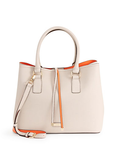 Aldo Aqualina Tote Bag-BEIGE-One Size