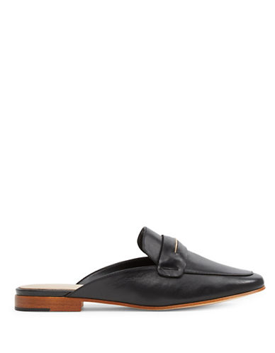 Aldo Shahan Dress Mules-BLACK-9