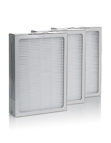 Blueair 500-600 Series Particle Filter-NO COLOUR-One Size 88561313_NO COLOUR_One Size