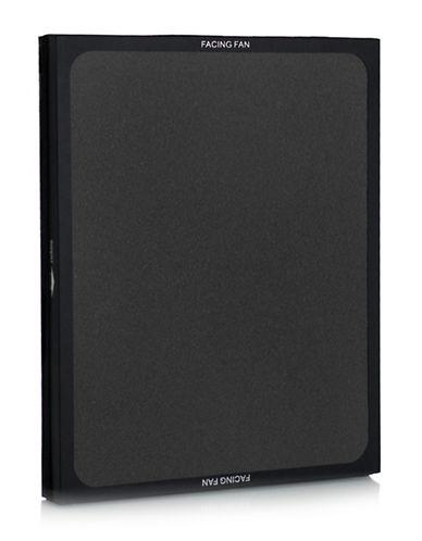 Blueair 200 Series Carbon Replacement Filter 88561303