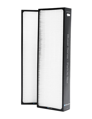 Blueair Sense Replacement Filter-NO COLOUR-One Size 88561315_NO COLOUR_One Size