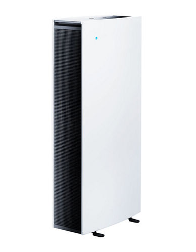 Blueair ProXL Air Purifier 88561321