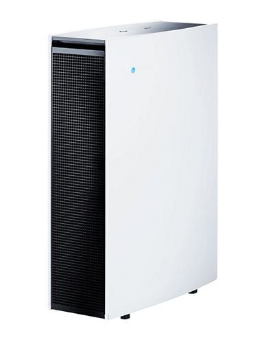 Blueair ProL Air Purifier 88561319