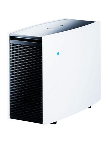 Blueair ProM Air Purifier-WHITE-One Size 88561317_WHITE_One Size