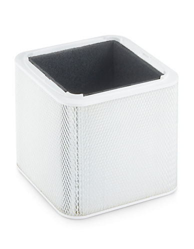 Blueair Carbon Filter-WHITE-One Size