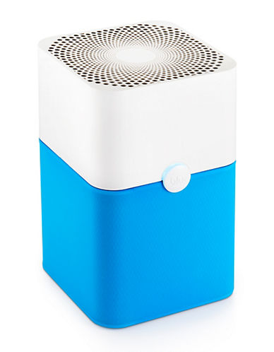 Blueair Air Purifier 211-WHITE-One Size 88790044_WHITE_One Size