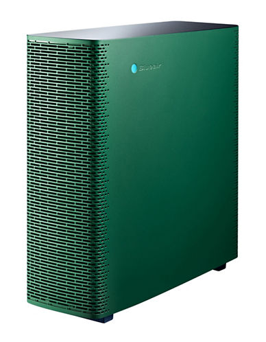 Blueair Sense Plus Air Purifier-GREEN-One Size 88561293_GREEN_One Size