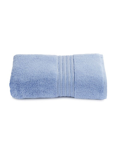 Hotel Collection Turkish Cotton Bath Towel-MARINE-Bath Towel
