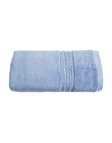 Hotel Collection Turkish Cotton Hand Towel-MARINE-Hand Towel