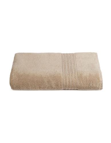 Hotel Collection Turkish Cotton Bath Sheet-SAND-Bath Sheet