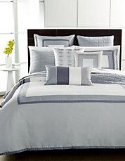 couvertures jet s et courtepointes collections de literie literie maison la baie d hudson. Black Bedroom Furniture Sets. Home Design Ideas