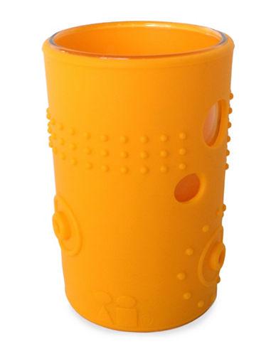Silikids Siliskin Glass Cups - 2 Pack 88767971