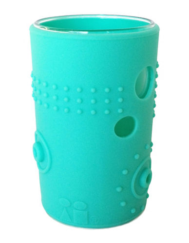 Silikids Siliskin Glass Cups - 2 Pack 88767972