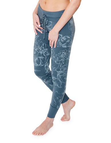 Paper Label Elle Lounge Leggings-DARK GREY-Large 88851238_DARK GREY_Large
