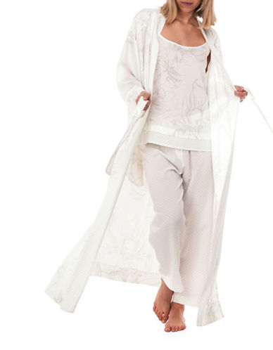 Paper Label Aniston Long Robe-CLOUD-Small 89224379_CLOUD_Small