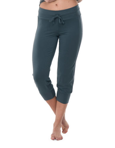 Paper Label Solstice Pants-GREY-Small 89224366_GREY_Small