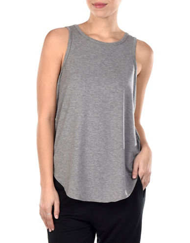 Paper Label Viola Tank-GREY-Large 90028836_GREY_Large