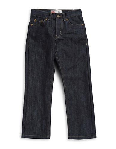 LeviS 511 Slim Fit Jeans-BACANO-3