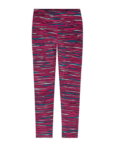 Nike Dri-fit Essential Aop Tights-PINK-4 88906762_PINK_4