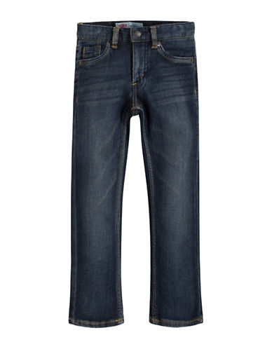LeviS 511 Knit Jeans-THOMPSON-10