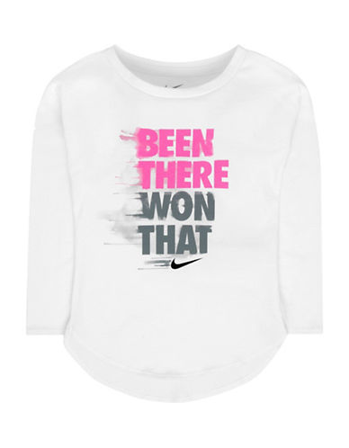Nike Been There Won That T-Shirt-WHITE-2 88579246_WHITE_2