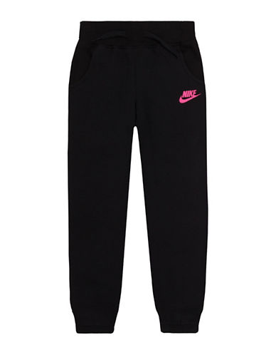 Nike Club Jogger Pants-BLACK-4 88418931_BLACK_4