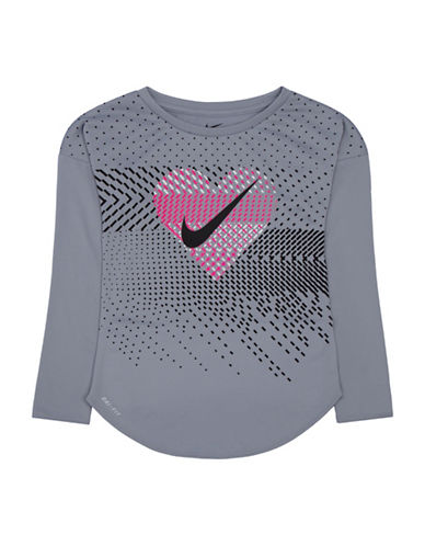 Nike Heart Geometric Mashup T-Shirt-GREY-4 88761509_GREY_4