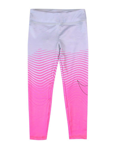 Nike Dri-Fit Sport Wave Leggings-GREY-6 88761515_GREY_6