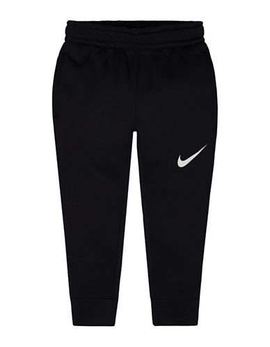Nike Therma KO Fleece Joggers-BLACK-4 88613763_BLACK_4