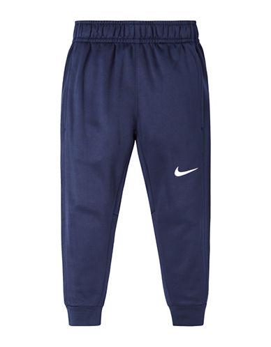Nike Therma KO Fleece Joggers-OBSIDIAN-3 88613765_OBSIDIAN_3