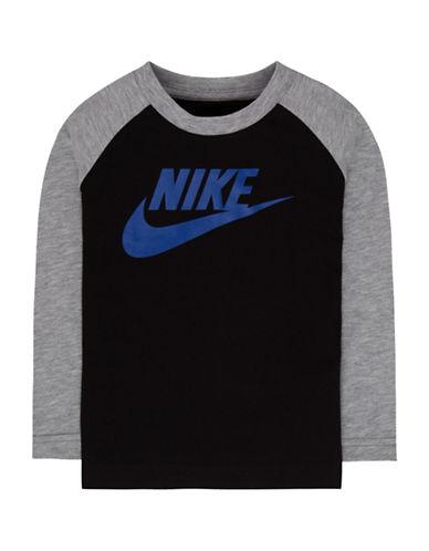 Nike Futura Raglan Top-BLACK-3 88577554_BLACK_3