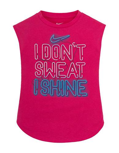 Nike I Shine Modern Tee-PINK-4 88906774_PINK_4