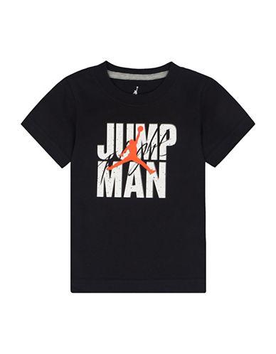 Jordan Jumpman Flight Tee-BLACK-Large 88950074_BLACK_Large