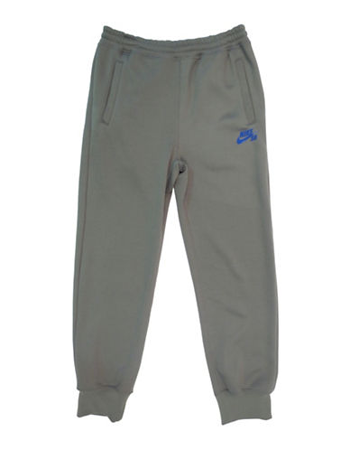 Nike Action Therma Fit Logo Pants-ANTHRACITE-Large 88471618_ANTHRACITE_Large