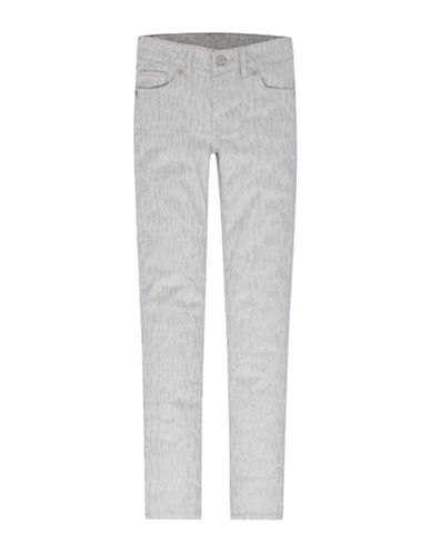 LeviS 710 Super Soft Jeans-LUNAR ROCK-7