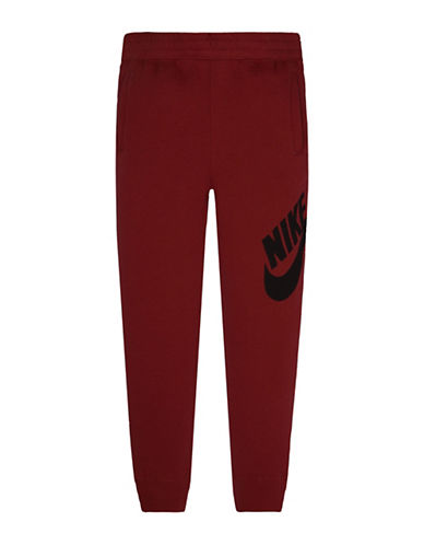 Nike Action Everett Pants-RED-Small 88655215_RED_Small