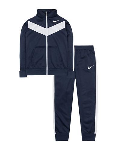 Nike Tricot Tracksuit-OBSIDIAN-7 88613789_OBSIDIAN_7