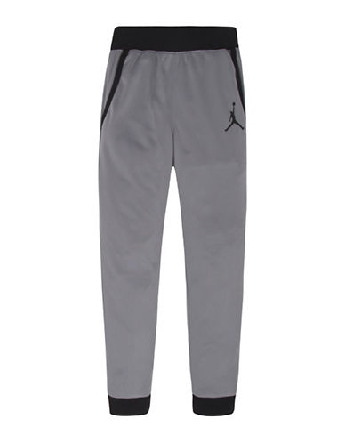 Jordan Court Jogger Pants-GREY-Large 88618319_GREY_Large