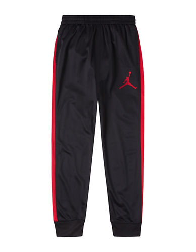 Jordan Jumpy Cuffed Tricot Joggers-BLACK-Large 88950058_BLACK_Large