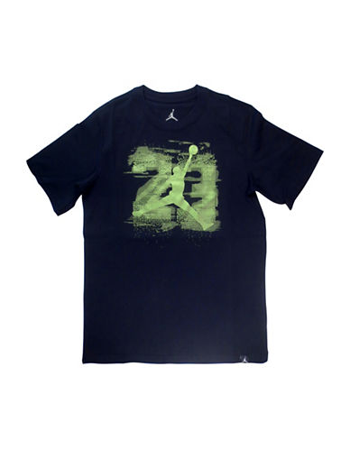 Jordan Core Art Tee-BLACK-Medium 89212943_BLACK_Medium