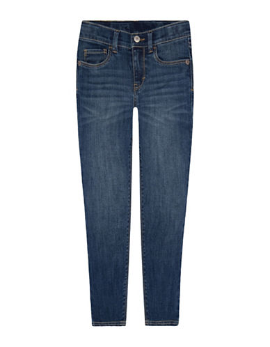 LeviS 710 Back Pocket Jeans-BLUE-5