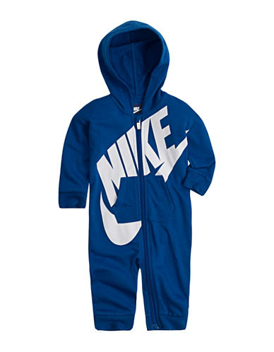 Nike All-Day-Play Coveralls-BLUE-6-9 Months