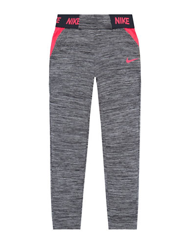 Nike Sport Essentials Joggers-GREY-4 89603554_GREY_4
