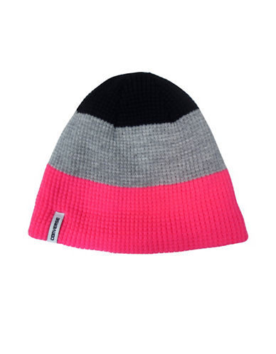 Converse Reverse Thermal Beanie-PINK-4-7