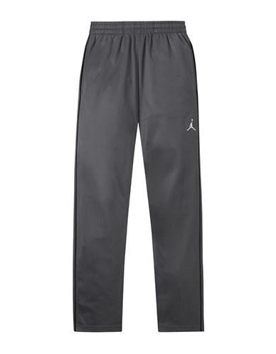 Jordan Tricot Pants-GREY-Large 89058173_GREY_Large