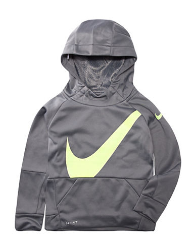 Nike Therma Swoosh Pullover 89618658
