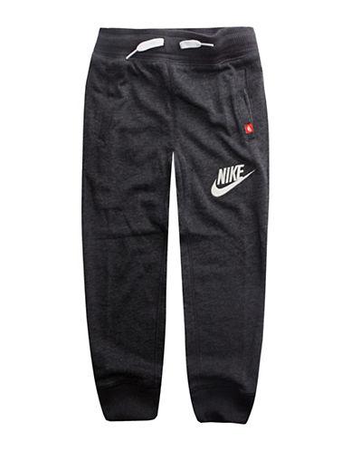 Nike Legacy Joggers-BLACK-7