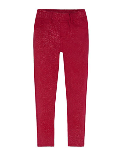 LeviS Haley May Leggings-RED-5