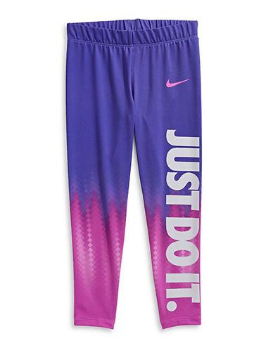 Nike Dri-Fit Sport Essentials Pixel Gradient Leggings-VIOLET-6 89946761_VIOLET_6